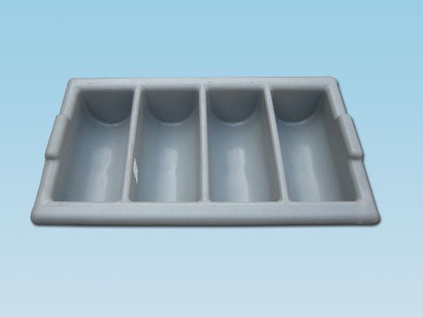 注塑塑料托盘1