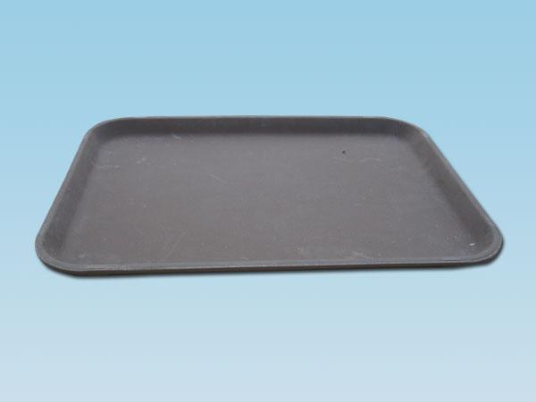 注塑塑料托盘2