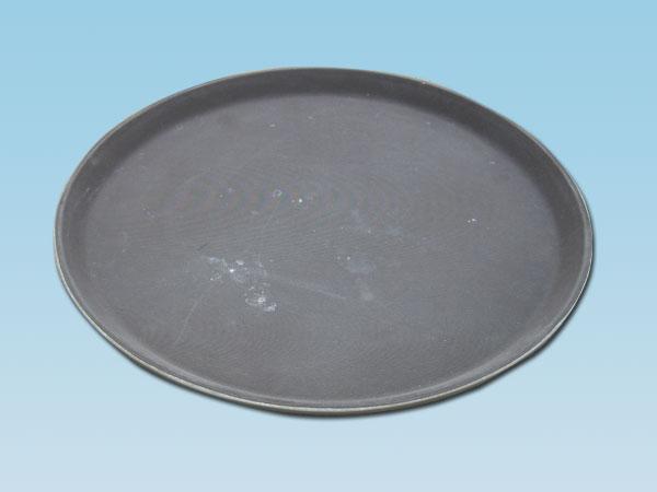 注塑塑料托盘3