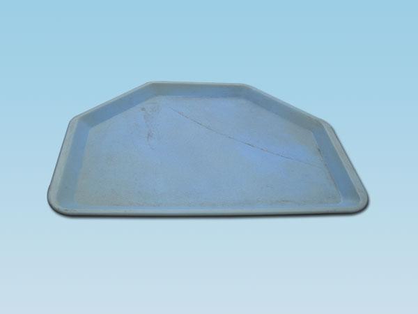 注塑塑料托盘5
